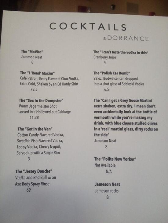 funny-menus-3