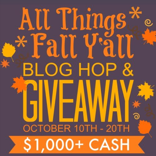 All-Things-Fall-Yall-Blog-Hop-Giveaway-SQUARE