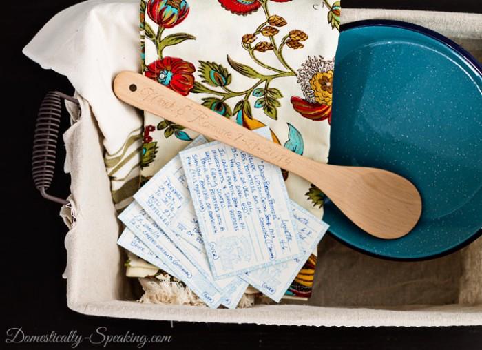 Custom-Engraved-Wooden-Spoon-Wedding-Gift-1