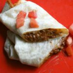 Slow Cooker Beef Taco Meximelts