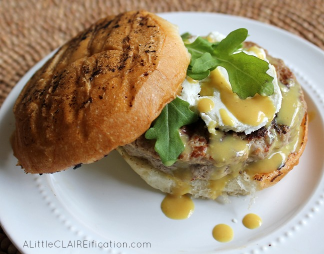 Turkey-Burger-With-Goat-Cheese-and-Honey-Mustard-PM2