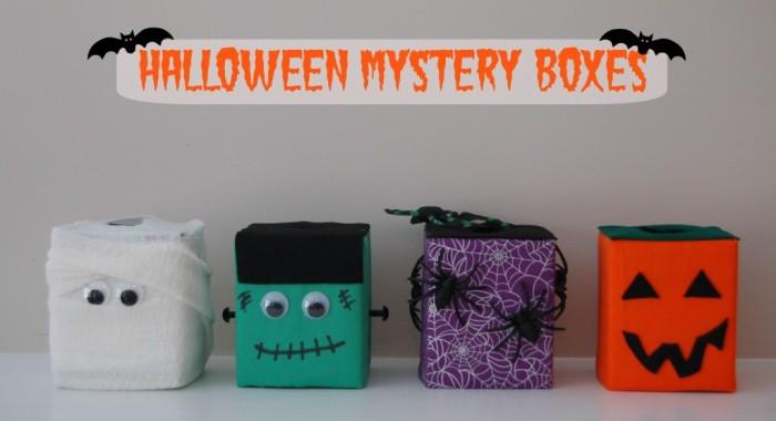 mystery-box-header1-1024x557