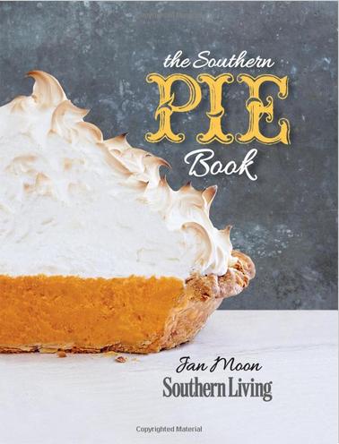Southern Pie