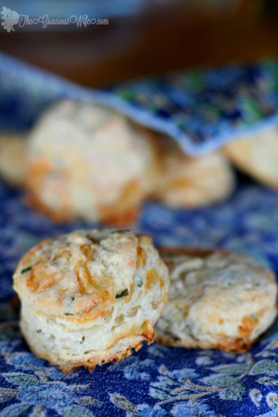 brie-and-chive-biscuits-3