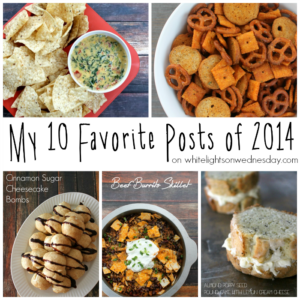 My 10 Favorite Posts of 2014 SQUARE