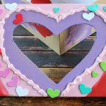 Fun Valentine's Day Boxes for Kids!