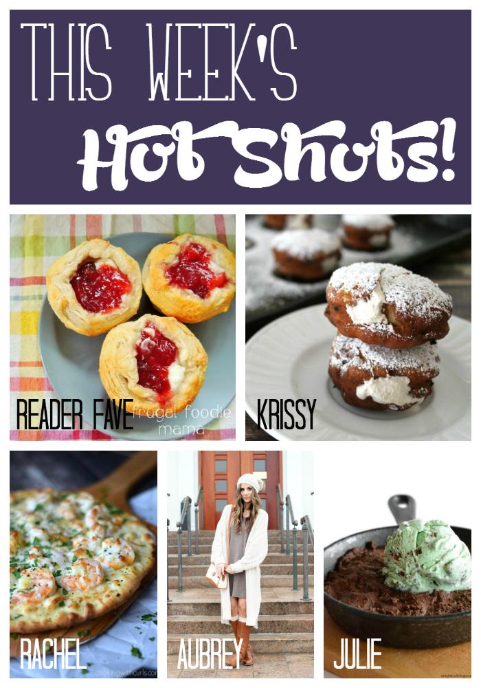 hot shots 4