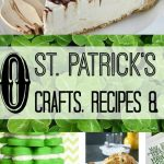 50-St.-Patricks-Day-Ideas HORZ