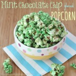 Mint-Chocolate-Chip-Glazed-Popcorn-3-title-150x150