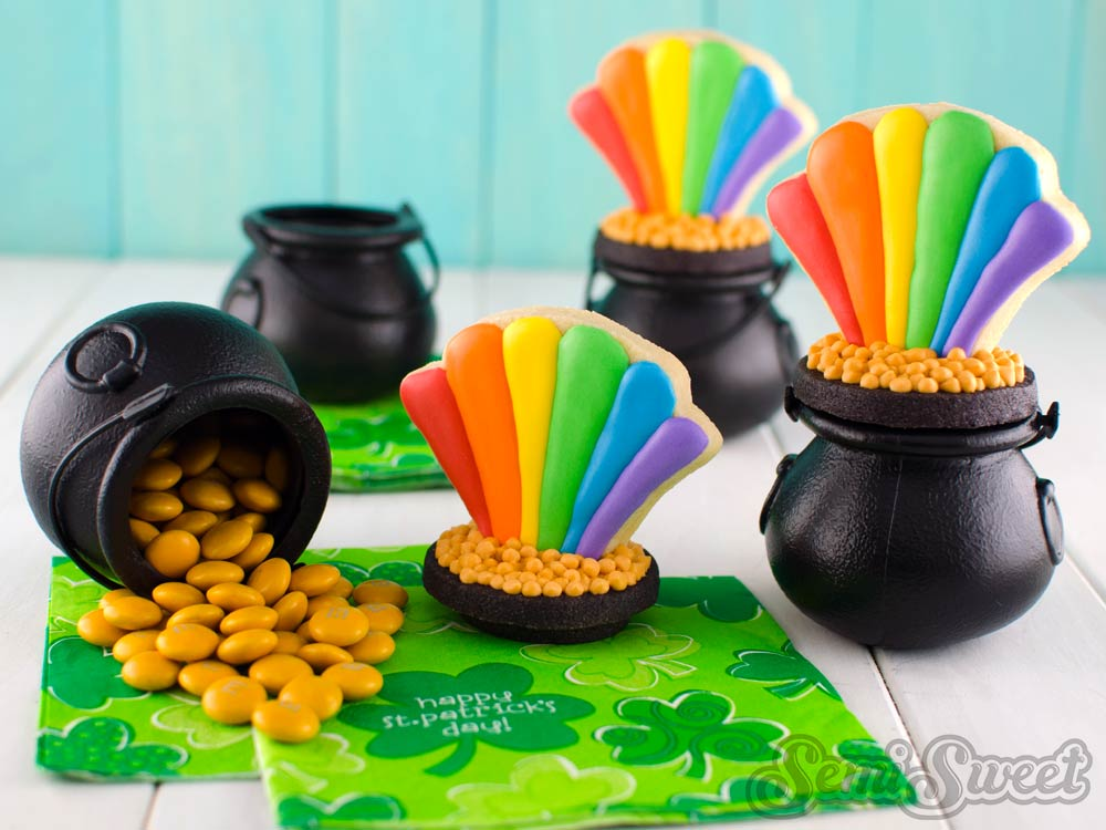 Rainbow-pot-of-gold-cookies-title