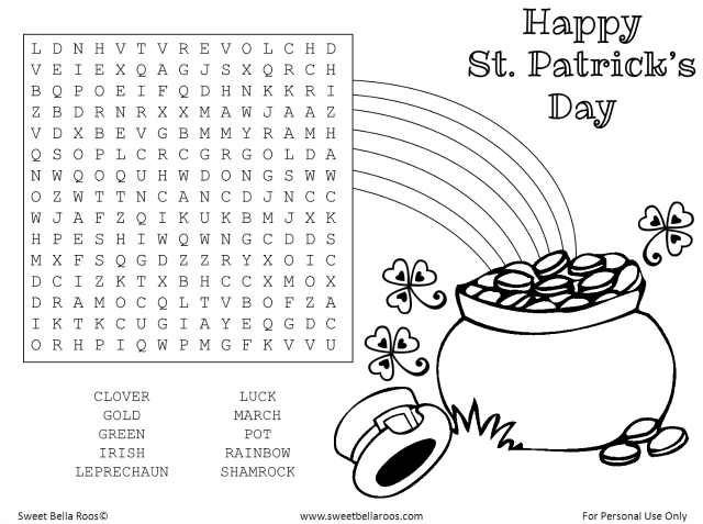 St-Pats-Day-Word-Search2