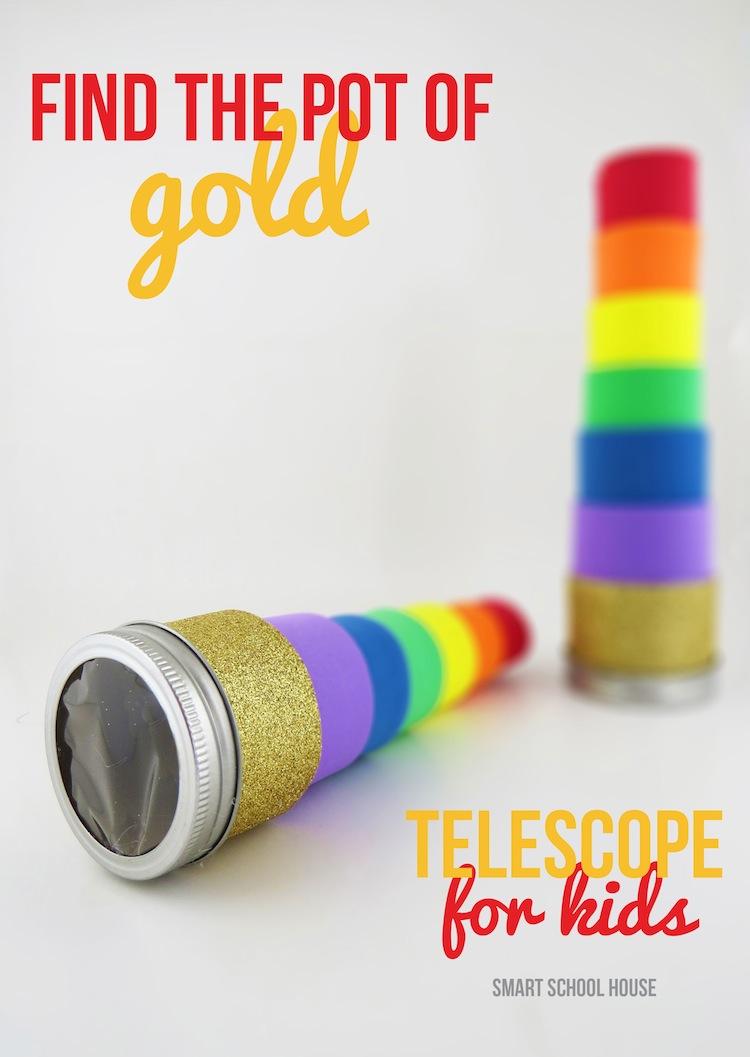 Telescope-A1