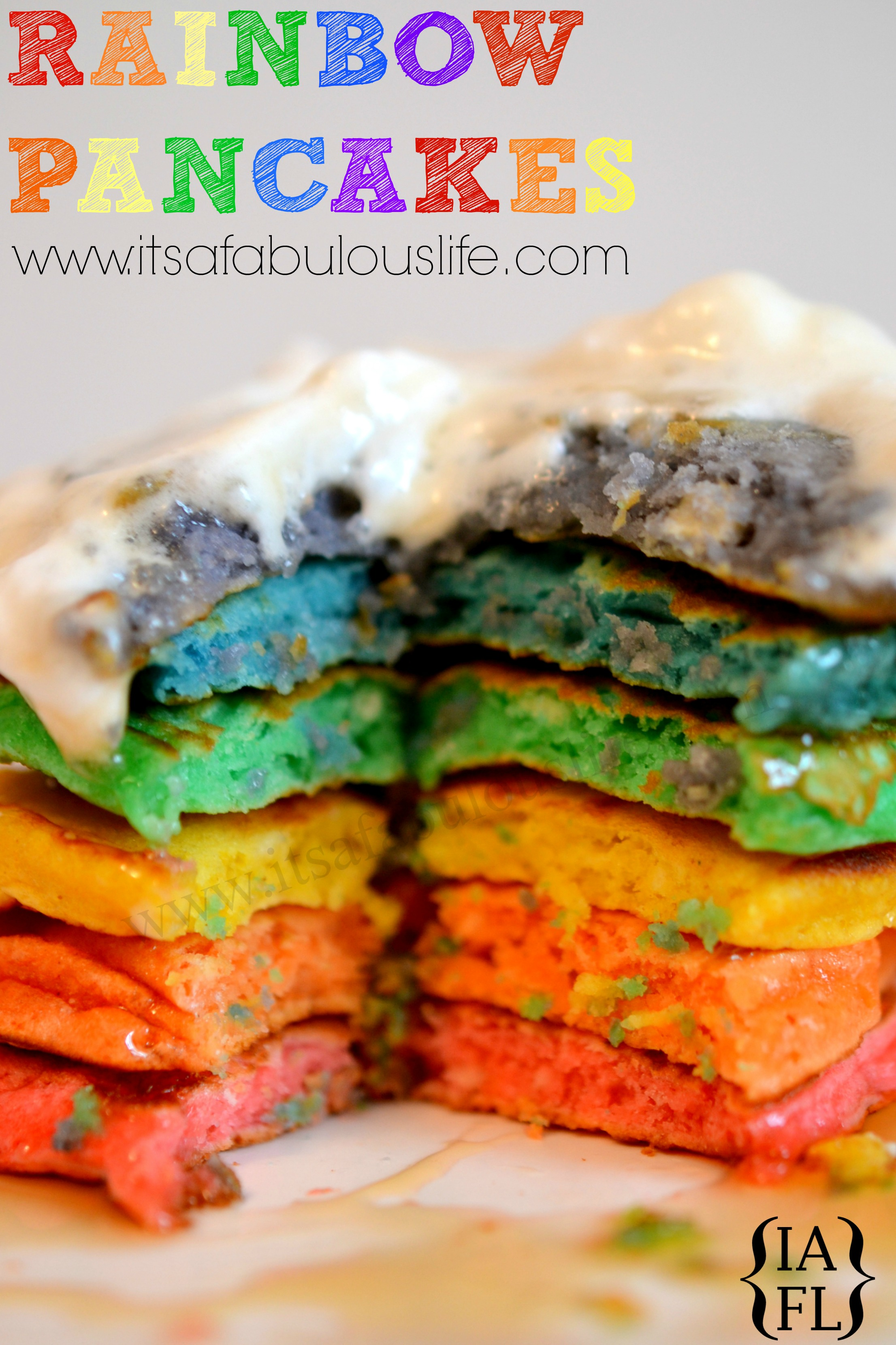 rainbow-pancakes-inside-edited