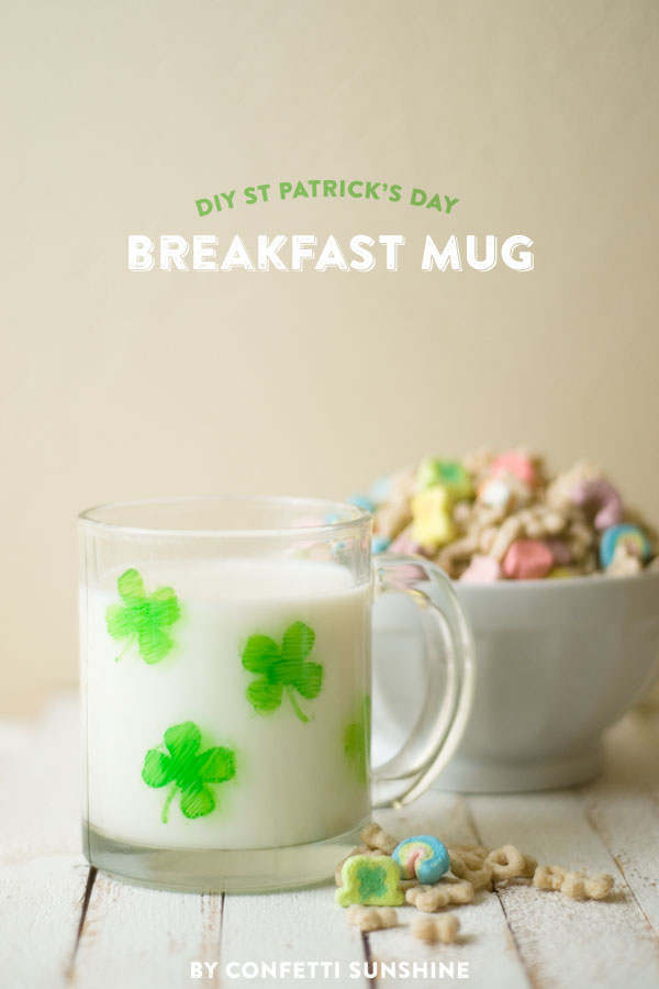st-patricks-day-diy-idea-1
